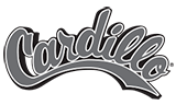 CardilloUSA.com Logo