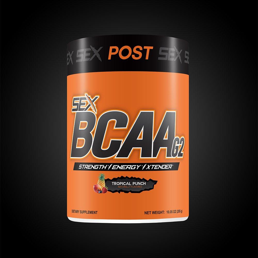 SEX BCAAg2
