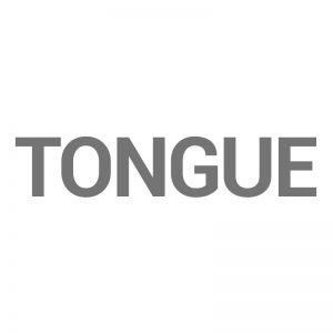 Tongue of Belt